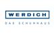 Logo: Werdich