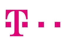 Telekom Shop Prospekte