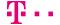 weitere Informationen zu Telekom Shop