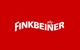Finkbeiner Prospekte