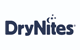 DryNites Prospekte