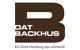 Dat Backhus