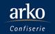 Arko Confiserie Prospekte