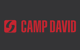 Camp David Prospekte
