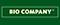 weitere Informationen zu Bio Company