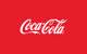 Coca Cola Prospekte