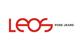 Leo's Jeans Prospekte