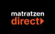 MAV Matratzen