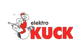 elektro KUCK