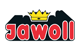Logo: Jawoll