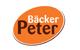 Bäcker Peter