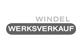 Windelwerksverkauf