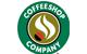 Logo: Coffeeshop Company