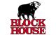 Block House Prospekte