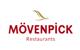 Mövenpick Restaurants