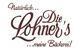 Die Lohner's