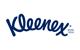 Kleenex Prospekte