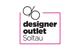 Designer Outlet Soltau Prospekte