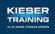 Kieser Training Prospekte
