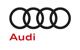 Logo: Audi