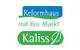 Reformhaus Kaliss Prospekte