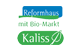 Reformhaus Kaliss