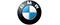 weitere Informationen zu BMW