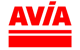 Logo: AVIA