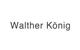 Walther König Prospekte