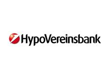HypoVereinsbank Prospekte
