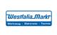 Westfalia Markt