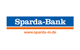 Sparda-Bank München eG Prospekte