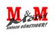 M&M Möbel Prospekte