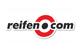 reifencom GmbH