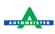AUTOMEISTER