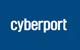 Logo: Cyberport