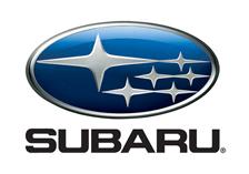 Subaru Prospekte