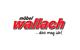 Wallach Möbelhaus GmbH & Co. KG Prospekte