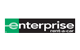 Enterprise Rent-A-Car Prospekte