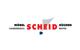 Küchen Scheid GmbH