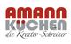 Amann Küchen