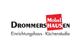 Logo: Drommershausen