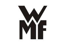 WMF Prospekte