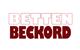 Betten Beckord Prospekte