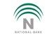 National-Bank Prospekte
