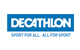DECATHLON Prospekte in Seligenstadt