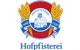Hofpfisterei Prospekte