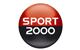 Logo: SPORT-2000