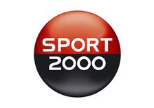 SPORT-2000 Prospekte