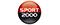 weitere Informationen zu SPORT-2000